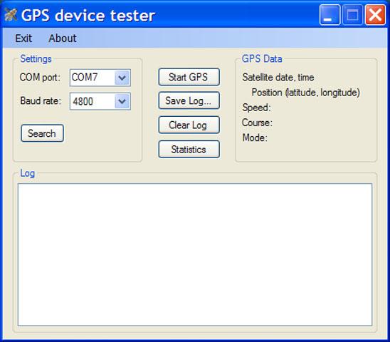 Descargar forex tester pro 1.0