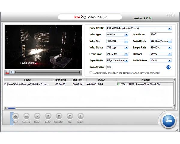 pdf converter free download for windows 7 32 bit