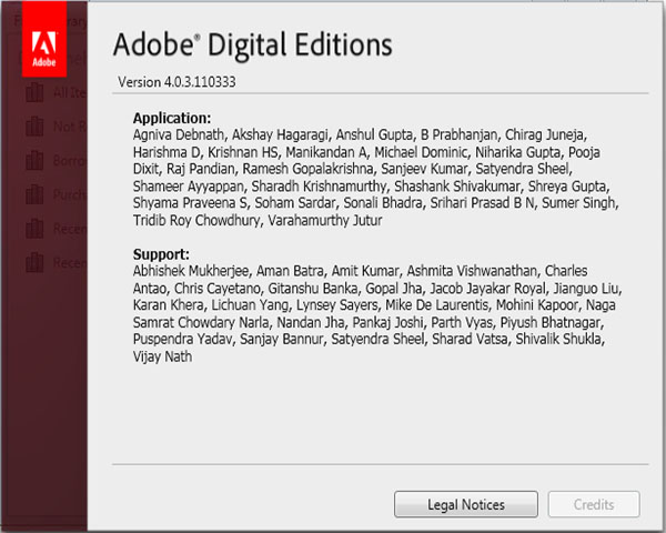 Kosten Single Edition Adobe