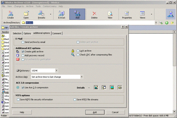 Winzip Archivos Free Gratis Comprimir Download Descargar