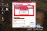 Aero Ruby Windows XP