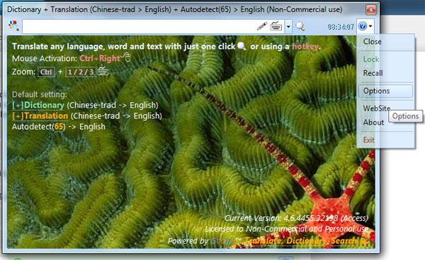 english spanish dictionary google download