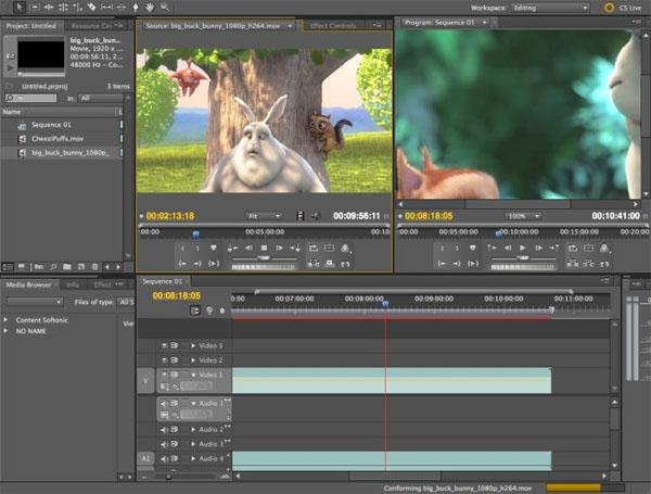 Adobe After Effects Cs5 Portable 32 Bit Torrent