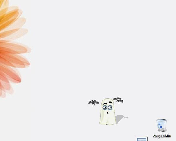Dancer - Windows XP - TechTalkzcom