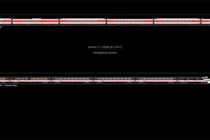 Mm railway screensaver free download - Mm screensaver ...