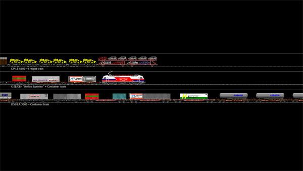Images mm railway screensaver - Mm screensaver ...