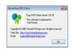 Easy DVD Clone