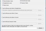 Microsoft Visual C++ 2010 Express