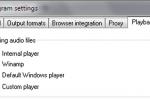 Free YouTube to MP3 Converter Studio
