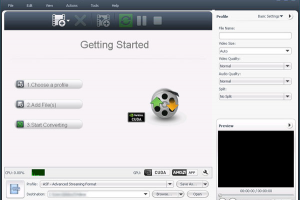 4media mp4 to mp3 converter 6 activation code