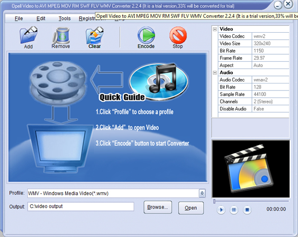 Telecharger Converter Mp3 To Cda Free Download