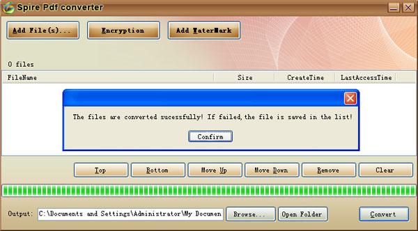 pdf to images converter freeware