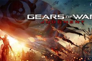 Gears of War: Judgment Trailer