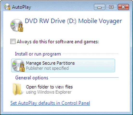 Dvd Drive Driver Download
