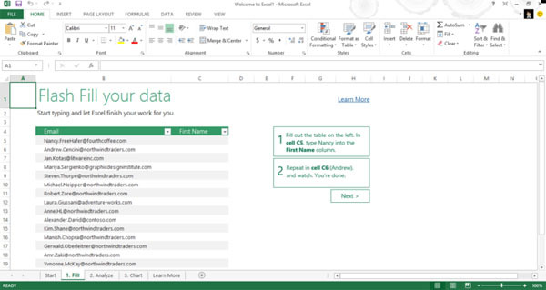 Microsoft Word 2013 2016 (free) - Download latest