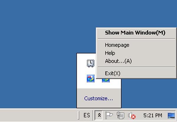 windows 7 titan 32 bits francais iso utorrent