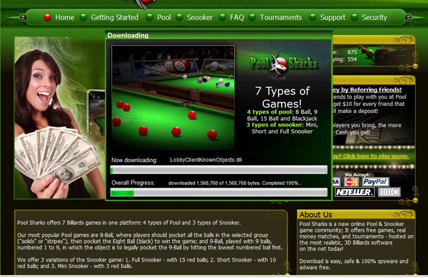 Download patch for conficker worm. free computer snooker games download.