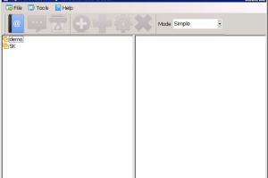 Right Click Cascading Menu Shortcuts Creator