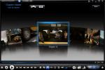 CyberLink Media Suite Pro