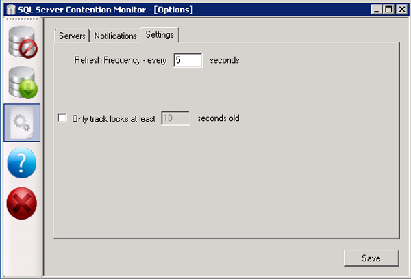 download control system design based