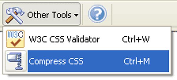 html css convert to pdf react