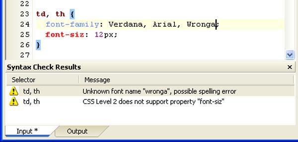 convert html css to pdf