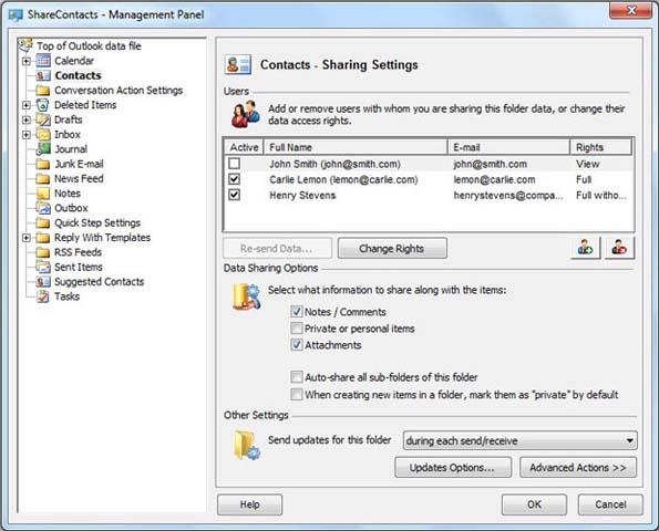 Microsoft outlook gratis para windows 7