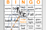 The Bingo Maker