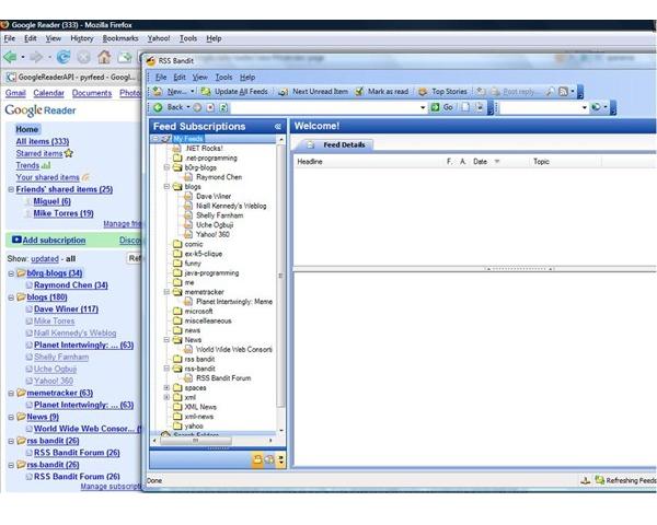 Telecharger Les Codec Pour Windows Movie Maker