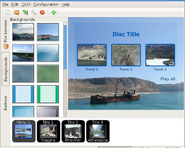 Как Пользоваться Фотошопом Viewnx 2