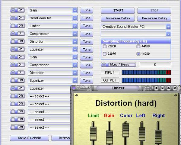 download free software guitar sound effect freeware bittorrentlt. Black Bedroom Furniture Sets. Home Design Ideas